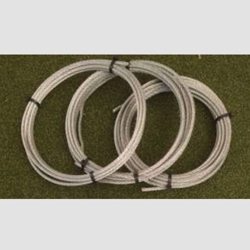 Galvanized_Aircraft_Cable