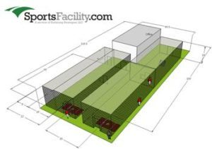 sportsfacilitydiagram