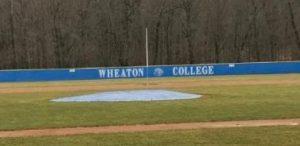 WheatonCollege1
